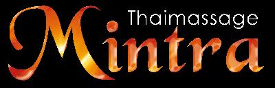 Mintra Thaimassage Treffurt