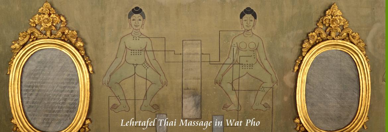 mintra thai massage thaimassage visby